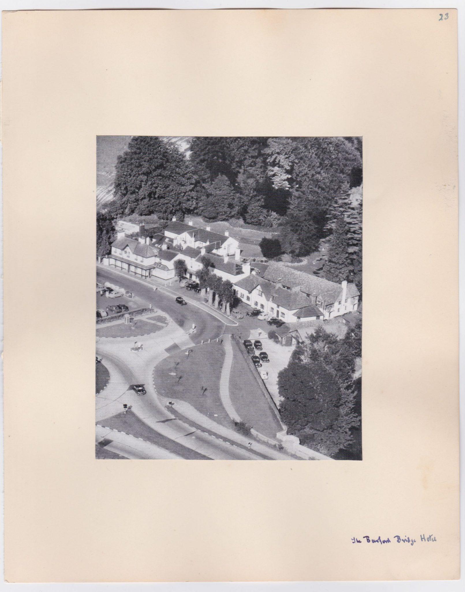 A Pub History Scrapbook Archive 3